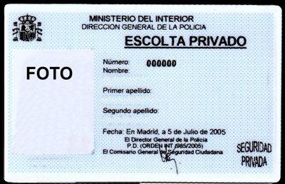 Cermasa renovar carnet de conducir - Ministerio del interior renovacion dni ...